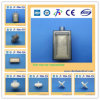 Oxygen Concentrator Filter with PE Bag