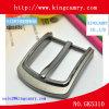 Men′s Custom Made Genuine Leather Belts Western Belt Buckles
