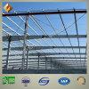 Professional Producer Prefab Steel Structure Workshop