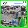 PP Pet Recycling and Granulation Line with CE