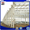 Durable Prefabricated Steel Structure Factory for Sale