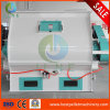 Competitive Price Animal Poultry Feed Mixing Machine