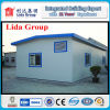 Prefabricated House Wall Panels/Prefabricated House Made in China