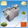 Experienced Multifunctional Vegetable Cutter Dicer Chopper Machine