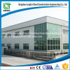 Steel-Concrete Structure
