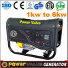 Power Standby China 2kw 2kVA Slow a Permanent Magnet Generator