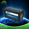 New! 12V80ah Lead Calcium Maintenance Free Car Battery