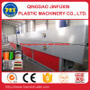 PE Brush Monofilament Making Machine