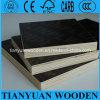 Wholesale Poplar/Hardwood/Combi Core 18mm Film Faced Plywood