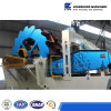 Low Consumption Sand Washing and Recycling Machine
