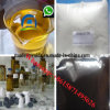 Sustanon 250 Powder Testosterone Anabolic Steroid Healthy Muscle Gaining Supplement