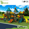 Outdoor Playground Kidscenter Series Children Indoor Playground