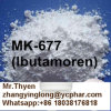 Mk-677 / Ibutamoren Health Care Supplement with Competitive Price