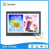 Narrow Frame 10.1 Inch 1280*800 Wall Mount Android Tablet Poe (MW-102ABE)