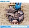 Creative Marathon Medal Running Race Medal Sports Souvenir