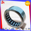 Best HK2512 Roller Bearing with Full Stock in Factory