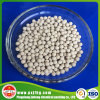 High Purity Inert Alumina Ceramic Ball Catalyst Bed Support Media