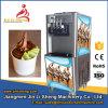 Big Mix Hopper Frozen Yogurt Machine Price in India