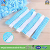 Dustproof Disposable Nonwoven Strip Cap