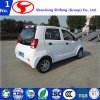 Small Cheap Left Hand Drive Electric Car