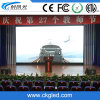 P6mm Indoor Seamless HD Full Color LED Wall Display