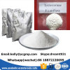Testosterone Enanthate Raw Powder Anabolic Steroids Oil Testosterone Enanthate 250mg/Ml