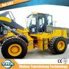 5 Ton Wheel Loader Zl50g