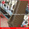 Xmgz Automatic Membrane Filter Press for Sludge Dewatering