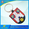 OEM Factory Price Customized Promotion/Souvenir Key Holder for Company Advertising