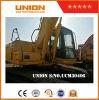 Secondhand Komatsu Excavator Hydraulic Crawler Excavator PC200