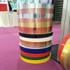 Color Coated Aluminum Coil for Decoration, Aluminum Coated Coil