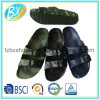 Camouflage Design EVA Slipper for Men