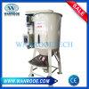 Vertical Mixer Dryer or Color Mixing Dryer Machine