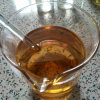 Factory Supply Cinnamaldehyde CAS: 104-55-2 99%Purity