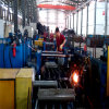 Diameter180 Hot Spinning Machine for Fire Extinguisher