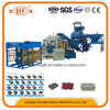 Brick Making Machine Brick Machine Block Making Machine