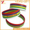 Custom High Quality Silicon Bracelet
