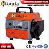 0.5kVA Mini Gasoline Generator for Sale