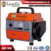 0.5kVA Mini Gasoline Generator for Sale