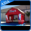 Portable Inflatable Tradeshow Booth for Sale