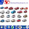 Popular Fashion Desion Small Electric Car From China/Electric Car/Electric Vehicle/Car/Mini Car/Utility Vehicle/Cars/Electric Cars/Mini Electric Car/Model Car