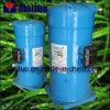 Scroll Compressor Sm185 for Refrigeration