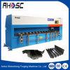 V Groving Machine, V Groove Cutter, Stainless Steel Flush Cutter