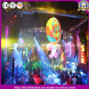 Customized Balloon Inflatable Candy for Christmas Decoration