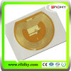 CD Label/NFC Label/Tag with Adhesive for Mobile Payment