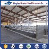 Light Steel Frame Sheds Galvanized Painted Cow/Sheep/Horse/Pig Farm House for Sale