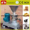 2014 Hot Sale Peanut, Sesame Butter Grinding Machine