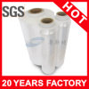 18 Inch Transparent Polyethylene Automatic Roll Shrink Wrap