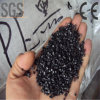 Injection Grade Recycled PE Resin/PP Plastic/PE Granules for Crate/Bin