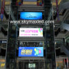 6 Mm Indoor HD Video Wall for Shopping Center